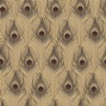 Organic Textures Wallpaper G67980 By Galerie